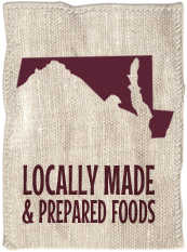 locally-made.png