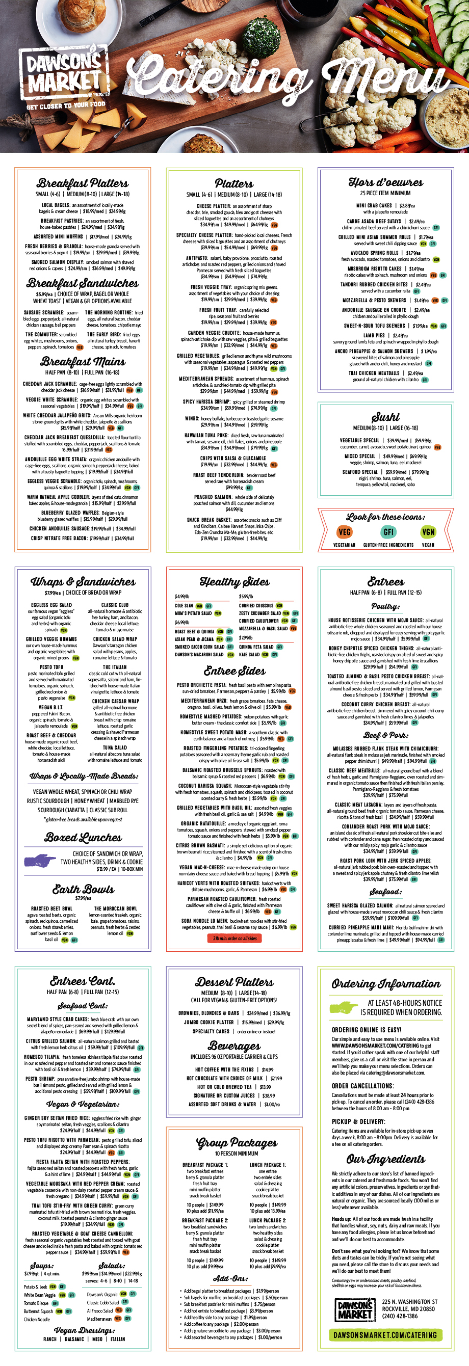 DM Catering Menu 2016 vertical web.jpg