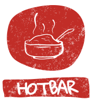 hotbar-icon.png