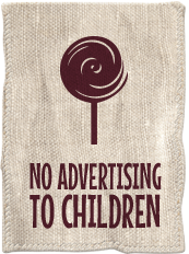no-advertising-children.png