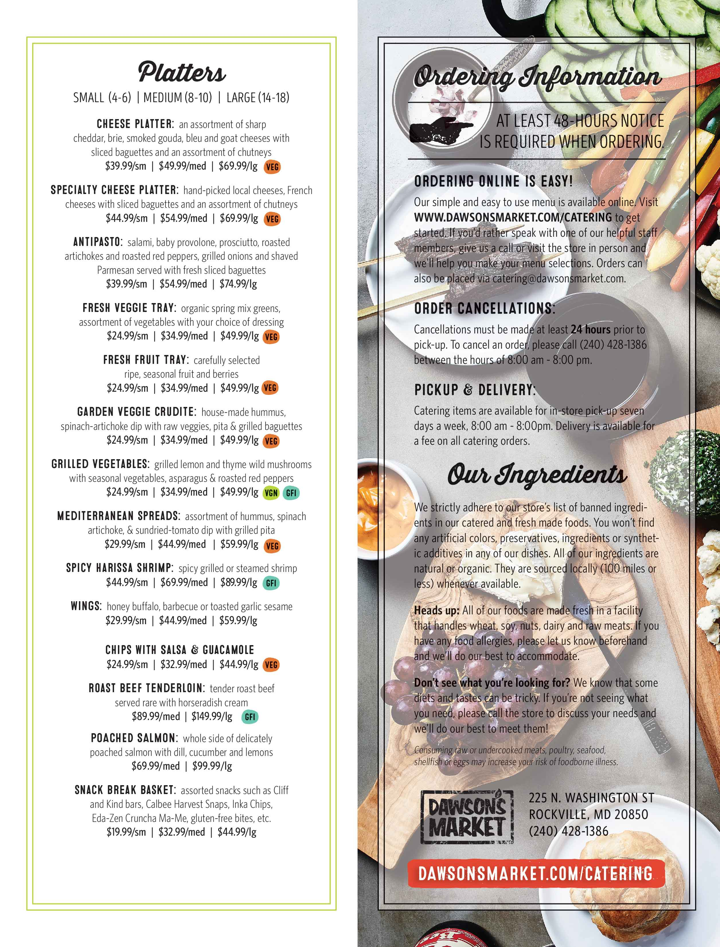 DM Catering Menu 2020 UPDATE5-01.jpg