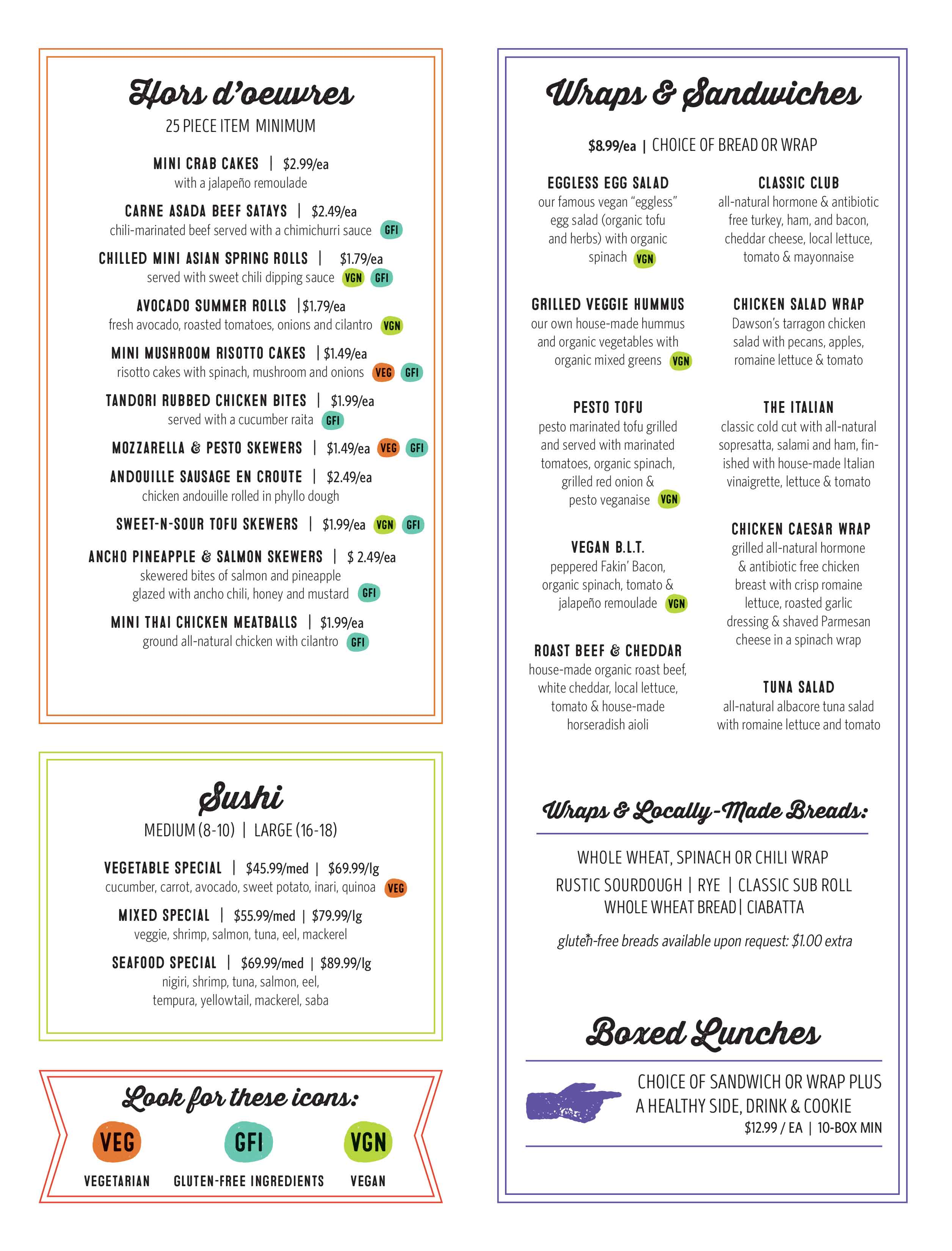 DM Catering Menu 2020 UPDATE2-01.jpg
