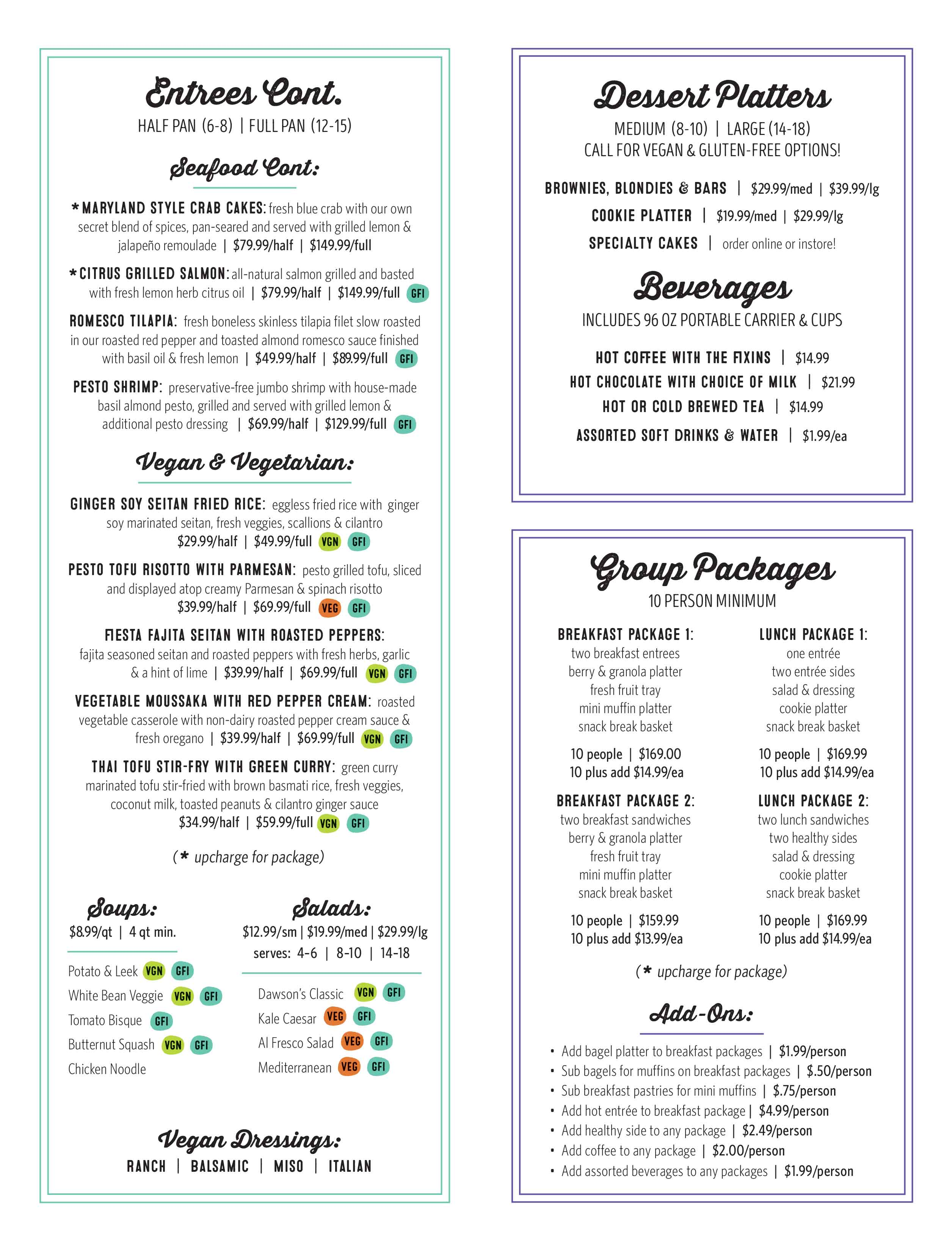 DM Catering Menu 2020 UPDATE4-01.jpg