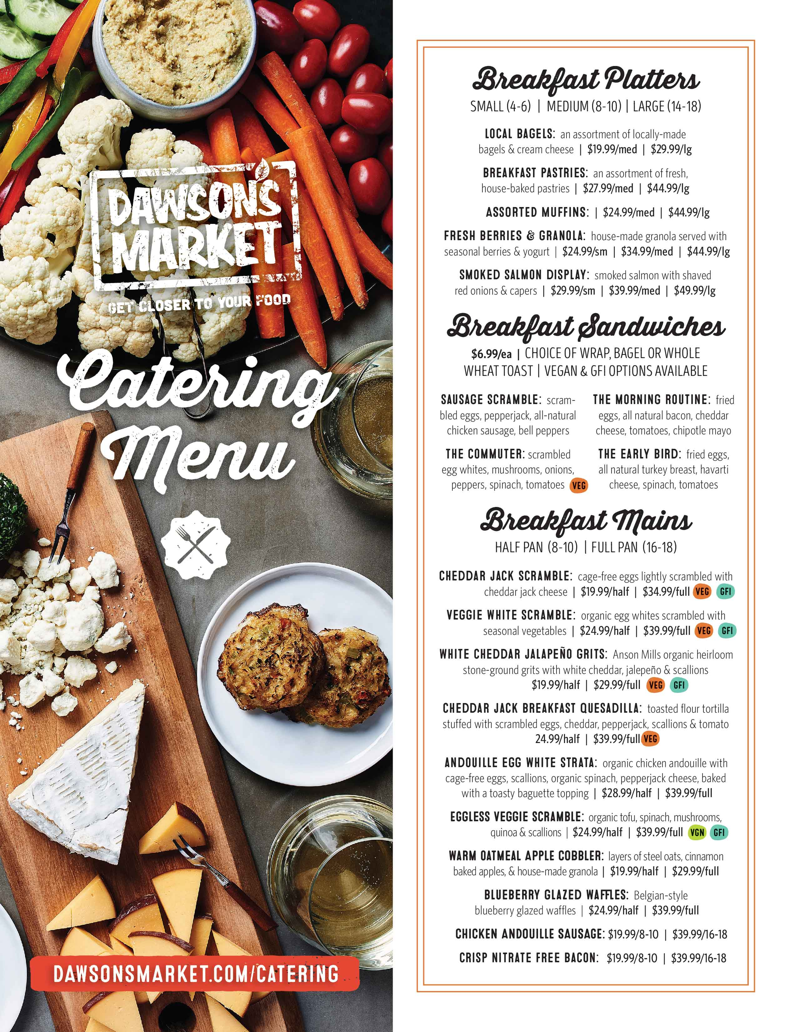 DM Catering Menu 2020 UPDATE1-01.jpg