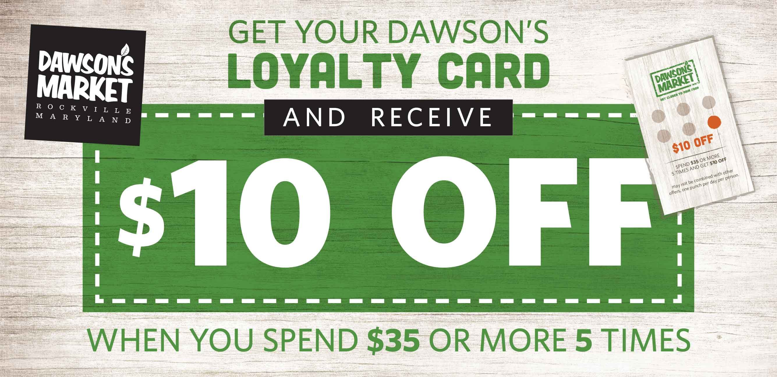 Loyalty Card_Front Page_Front Page Banner copy.jpg