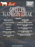 Grilled-Flatiron-Steak.jpg
