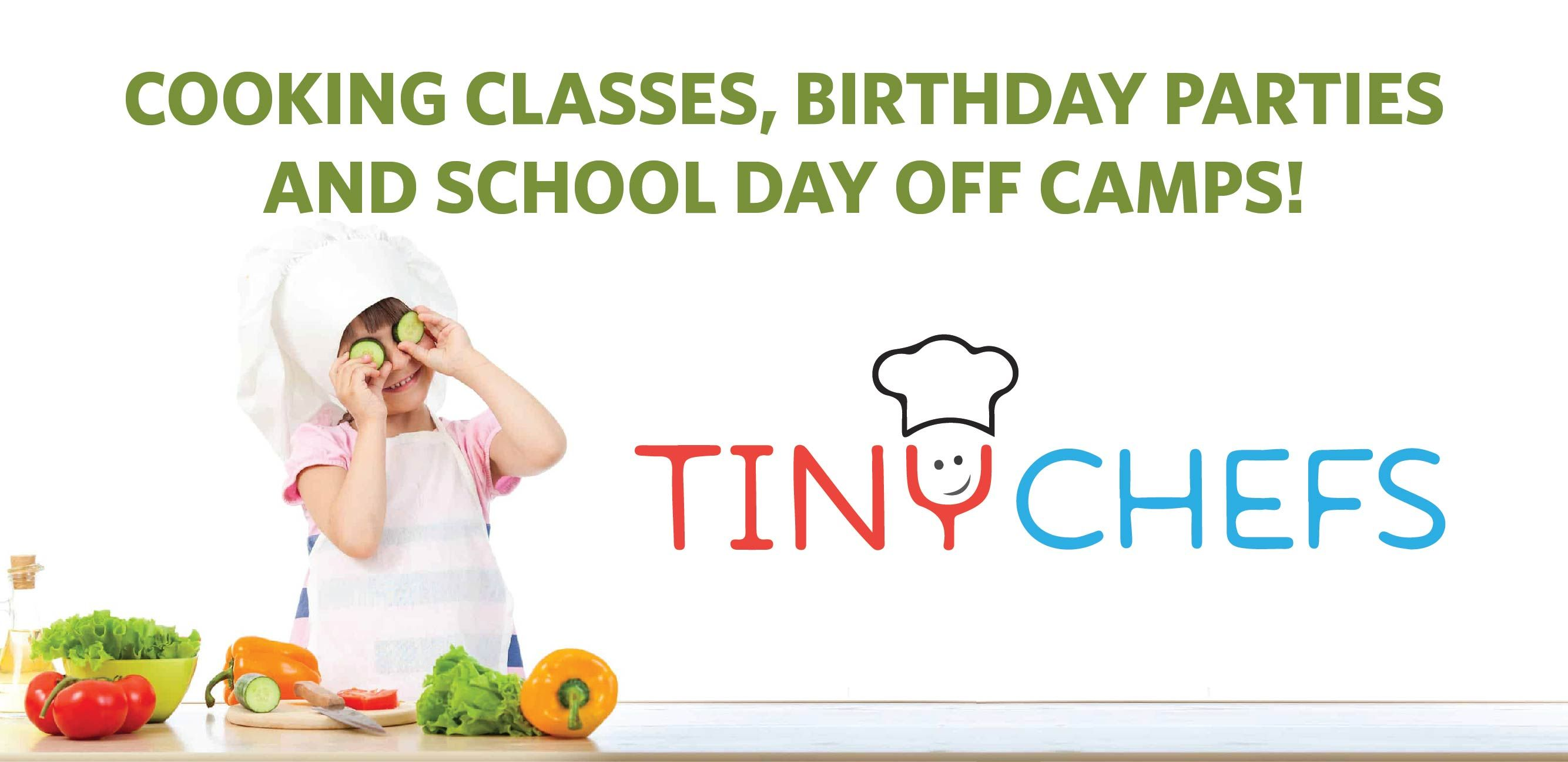 Tiny Chefs_Web Slider-08.jpg