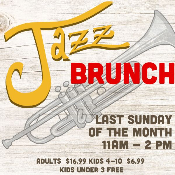 jazz-brunch-square.jpg