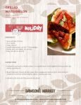 Recipes_Grilled Watermelon_Holidays_800x600 copy.jpg