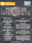 Moraccan-Chicken-Brochettes.jpg