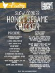 slow-cooker-honey-sesame-chicken.jpg