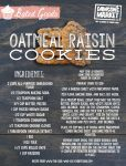 oatmeal-raisin-cookies.jpg