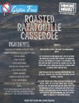Roasted-Ratatouille-Casserole.jpg
